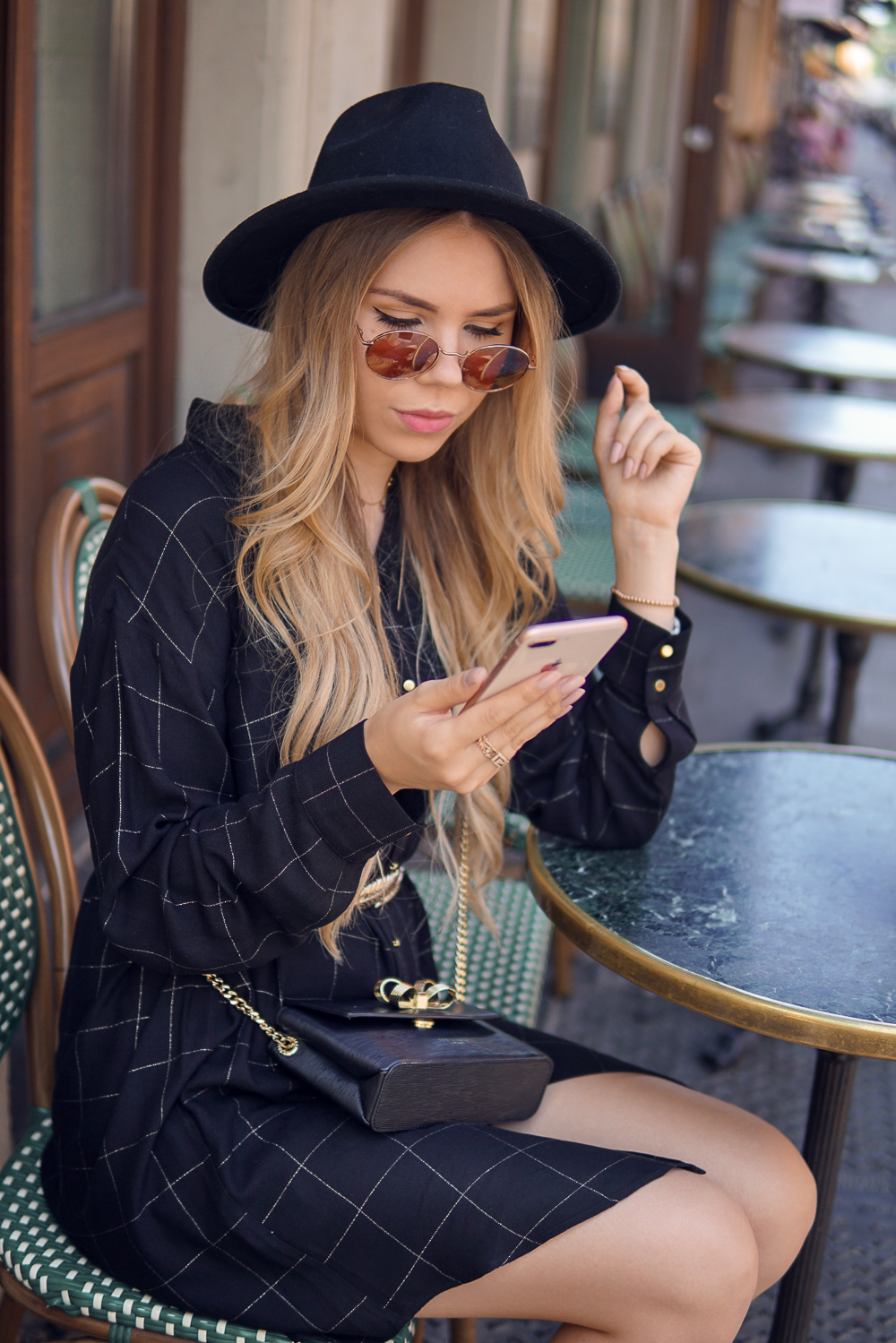 Yomo App - Mobile Banking unterwegs mit dem Smartphone
