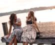 Sardinien Urlaub – paradiesische Strände & Insider Tipps